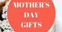 mothers day gifts by India Hicks / Your mother is special and so should also be her gift.