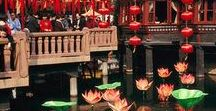 China Family Travel / China Family Travel. What to do with kids and teenagers in China. Tips, restaurants for kids, activities to do and where to stay with children and teenagers in China. Kid friendly activities, sightseeing and food in Hong Kong and mainland China.