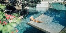 Bali - Places to go and things to do