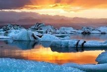 Iceland - Places to go and things to do