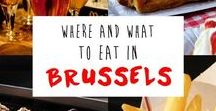 Travel Food / Travel food, travel for foodies, the best food and wine around the world, and places to eat while traveling. Best recipes and meals from around the world!