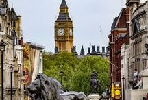 England Family Travel / England Family Travel. UK Family Travel. What to do with kids and teenagers in England. Tips, where to eat, restaurants for kids, kid friendly activities to do and where to stay with children in England and the UK.