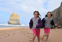 Let's go Mum Blog - family travel / Family travel blog posts exclusively from Let's go Mum