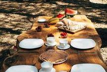 INTO THE WOODS // In Wood We Trust / IN WOOD WE TRUST  https://www.facebook.com/inwoodwetrustpolska/  photos: Aleksandra Gach // http://aleksandragach.tumblr.com  #inwoodwetrust #iwwt #woodworking #woodporn #woodart #wooddesign #woodtable #woodentables #woodcoffeetable #woodencoffeetables #oak #bogoak #ash #americanwalnut #design #wooddesign #polishdesign #interior #for.rest #intothewoods
