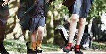 Falke Socks & Tights Children & Babies / Falke socks and tights for kid's and babies
