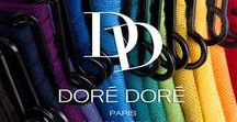 Doré Doré 1819 Socks / The Ultimate in Luxury Socks Since 1819. With French origins Doré Doré are now Italian owned and their hosiery continues to be made to the highest standard in Italy. Luxurious Merino wool,  Egyptian cotton and Fil D'Ecosse cotton, view our collection of men's Doré Doré socks at SocksFox.