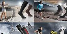 Rohner Advanced Socks / Rohner Advanced Socks - Socks Designed to Meet Any Challenge. Rohner of Switzerland have since 1933 been producing technically superior socks using both traditional and innovative production methods. Quality business, casual and socks for many activities. Our Rohner socks at SocksFox are the choice for you.