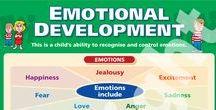 Psychological/ Emotional Development