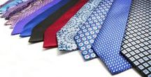 Silvio Fiorello Italian Handmade Silk Ties / Silvio Fiorello Handmade Italian Pure Silk Ties and Bow Ties. Entirely hand-made in Sicily using only the best Italian Silks from Como. SocksFox's Silvio Fiorello collection of silk ties and bow-ties in a range of plain colours and patterns for formal, business and casual looks. Ideal for any occasion. Presented in a gift box embellished with the Silvio Fiorello logo.