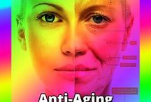 Anti-Aging & The Future / Articles from OrganicVirals.com regarding Anti Aging & The Future