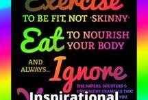 Inspirational & Quotes / Inspirational & Quotes from OrganicVirals.com