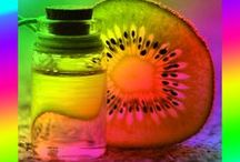 DIY & Crafts / Articles from OrganicVirals.com regarding DIY & Crafts