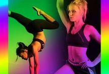 Fitness & Yoga / Articles from OrganicVirals.com regarding Fitness & Yoga