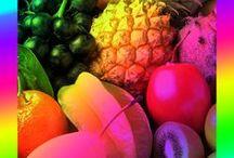 Food & Recipes / Articles from OrganicVirals.com regarding Food & Recipes