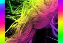 Hair & Beauty / Articles from OrganicVirals.com regarding Hair & Beauty