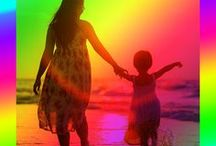Kids & Parenting / Articles from OrganicVirals.com regarding Kids & Parenting