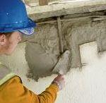 Osuszanie budynków | Domu | Murów / Osuszanie Domu | Murów | Fundamentów | Budynków | Metodą iniekcji krystalicznej | kremem hydrofobowym | Odtwarzanie izolacji poziomej | Warszawa i Mazowsze