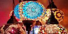Africa - Morocco - Maroko / Rabat... / Miasta, miejsca, architektura, ludzie...