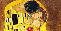 .Gustav Klimt