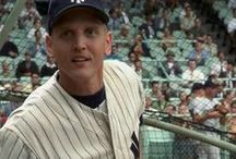 "Barry Pepper : ""61*"""
