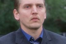 "Barry Pepper : ""25th Hour"""