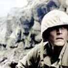 "Barry Pepper : ""Flags Of Our Fathers"""