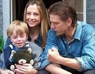 "Barry Pepper : ""Like Dandelion Dust"""