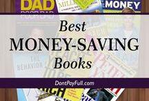 Best Money Saving Tips