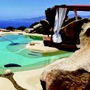 Pool Projects Worldwide / Pool Projects  Worldwide by .bagoitalia http://bagoitalia.com/projects/pools/worldwide-works/?lang=en