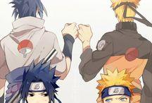 •Naruto•