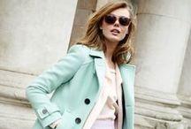 Clothes & Fashion / clothes, style, fashion
