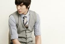 Guy Style / Style & Portraiture
