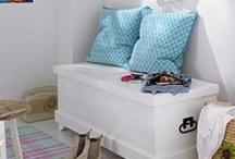 Wohnen - Produkte / Products for my Home / Ideen und Wünsche für mein Zuhause