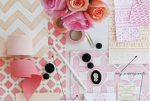 Craft Ideas / by Nancy Sanchez