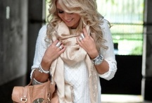 STyLiN' / My closet...one day! / by Shannon Hill