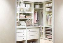 ORGaNiZe CLuTTeR / by Shannon Hill