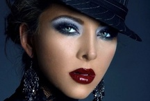 BEAuTY and MaKeUp / by Shannon Hill