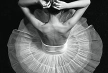 Dance / by Charlotte Katy Honour