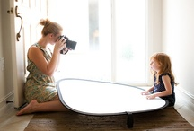 photography tips / by Sandy N. [ sasibella ]