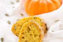 Rezepte - Kürbis / Rezepte -Pumpkin / Ideen für Kürbisrezepte Rezepte mit Kürbis Pumpkin Recipes