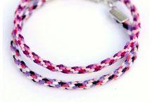 Craft | Jewelry & Accessories