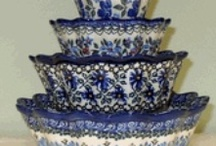 i collect cobalt blue things,love that color!!!!