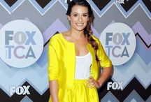 TCA All-Star Party / by Yahoo! TV