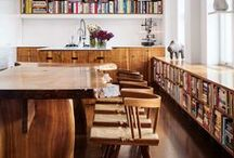 Dining Rooms / by Design*Sponge