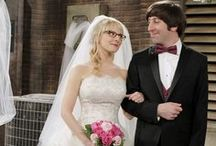 Memorable TV Weddings / by Yahoo! TV