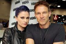 Comic-Con / by Yahoo! TV