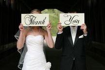 Destination Weddings Inspirations