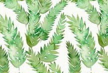 Desktop Wallpapers from Design*Sponge / by Design*Sponge