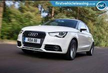 Audi #carleasing #myfvl / Audi Cars #carleasing #myfvl