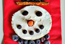 Holiday Tradition Ideas